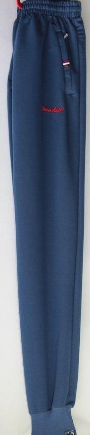 Спортивные штаны мужские оптом 25974301 6-2