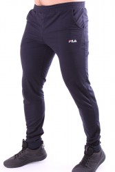 Спортивные штаны мужские оптом 87916543 FI001-5