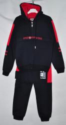 Спортивные костюмы подростковые оптом 67231094 01-10