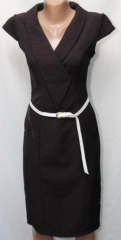 Платья женские оптом 03795268 5614-2