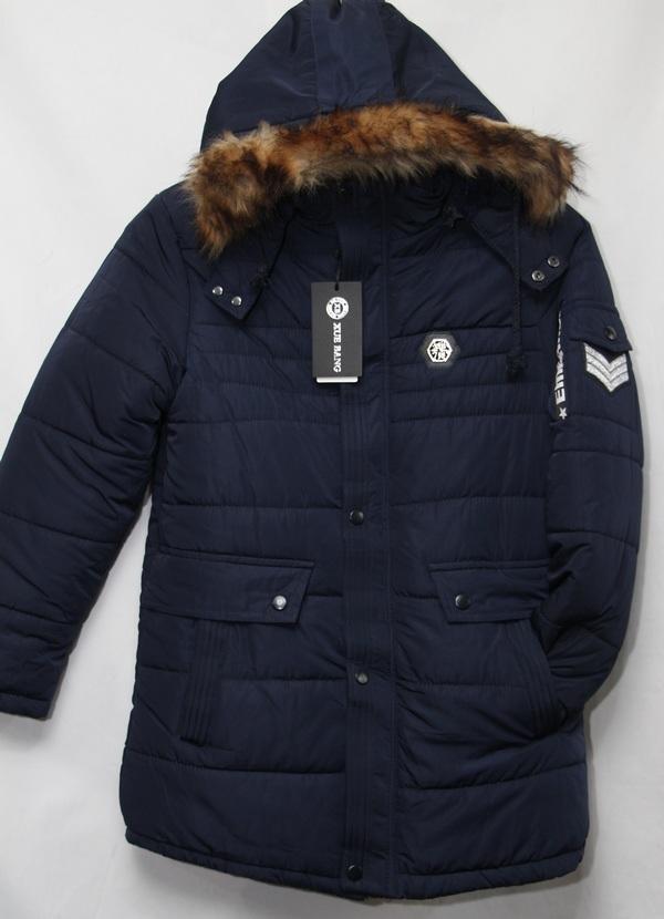 Куртки подростковые XUE BANG оптом 19324756 812-1