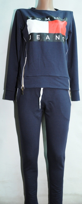 Спортивные костюмы женские оптом Украина 39816270 130-26