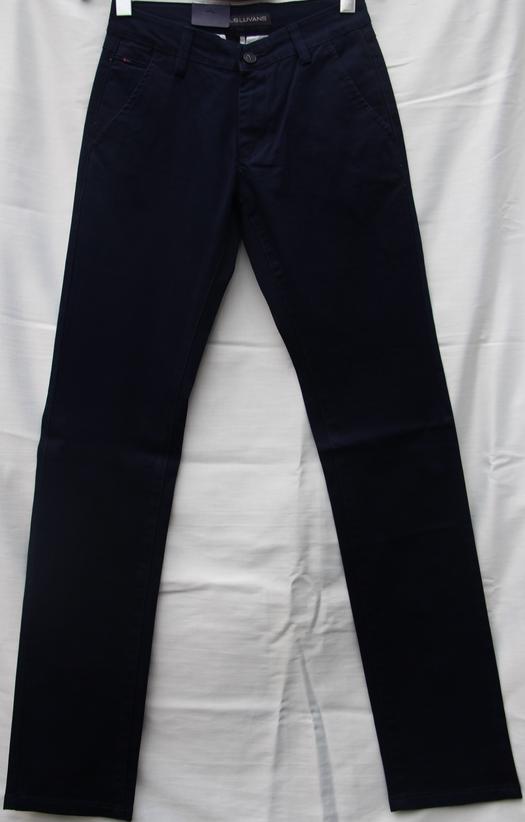 Мужские брюки LS.LUVANS оптом 48135029 5930