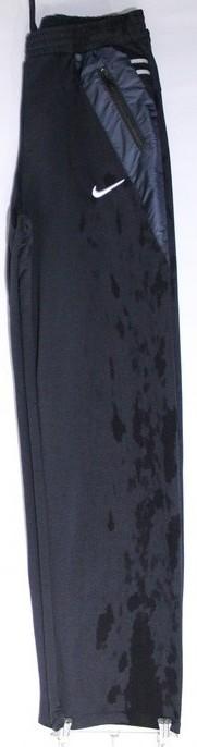 Спортивные штаны мужские оптом 13095786 476-4