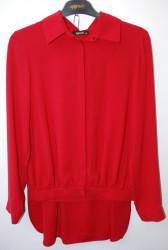 Рубашки женские UPGRADE оптом 60395124 212001-126