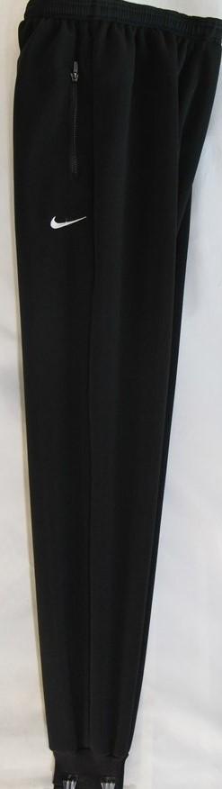 Спортивные штаны  мужские оптом 05105561 6581-6