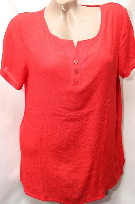 Блузы женские оптом 09712364 1-44