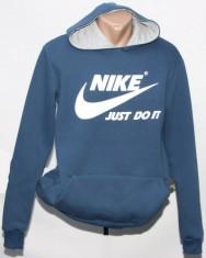 Батник Nike 1347 - 011
