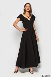 Платья женские оптом 83042691 199-86