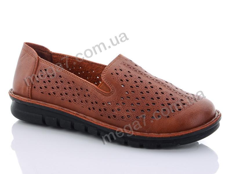 Туфли, WSMR оптом F312-2