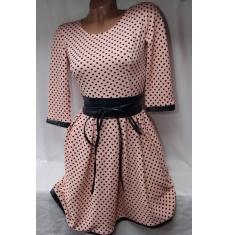 Платье женское оптом 01426753 5598
