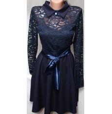 Платье женское оптом 09113035 020