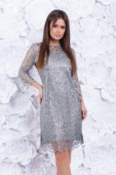 Платья женские оптом 93284506 1705-1