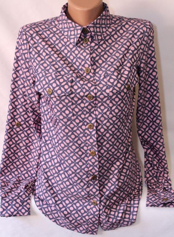Блузы женские оптом 73465920 006-2
