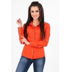 Рубашка женская оптом 53768901 158-1