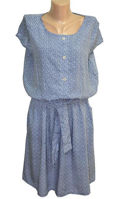 Платья женские оптом 2905544 00-3