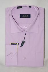 Рубашки подростковые оптом 69835217 1002-1