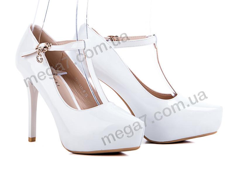 Туфли, Seven оптом 777-A11-5