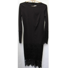 Платье женское оптом 82697310 1250