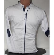Рубашка подростковая 50649138 059