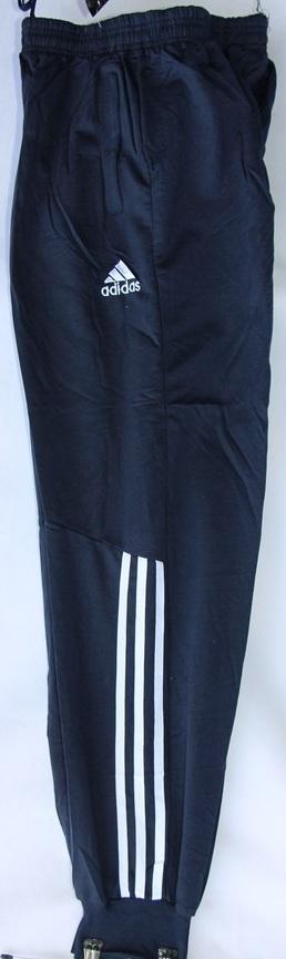 Спортивные штаны мужские 0703291 12-8