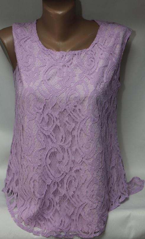Блузы женские оптом 17063030 1-59