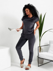 Пижамы (3ка) женские оптом 59247810 771-23