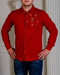 Рубашки мужские оптом 84276109 01 -6