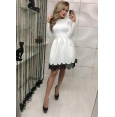 Платье женское оптом 11121808 331