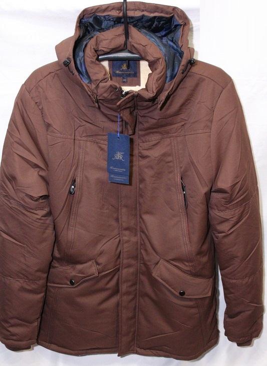 Куртки мужские оптом 92157460 8727