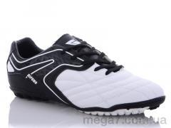 Футбольная обувь, KMB Bry ant оптом A1622-11