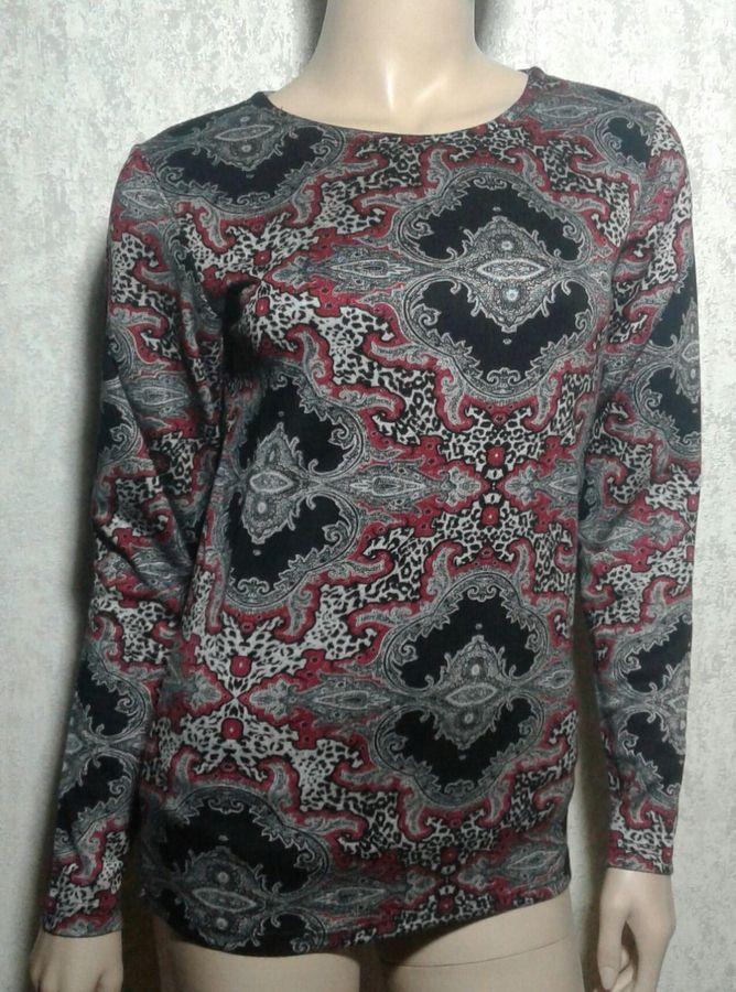 Блузки женские оптом 91532760 38.3-21