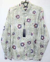Рубашки мужские оптом 29841305 11-191