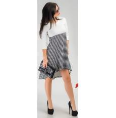 Платье женское оптом 20125206 523