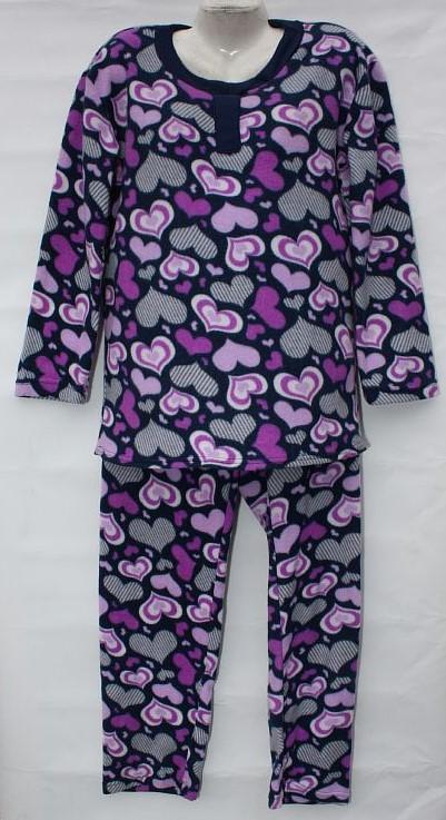 Спортивные костюмы женские оптом 40625897 1668-4