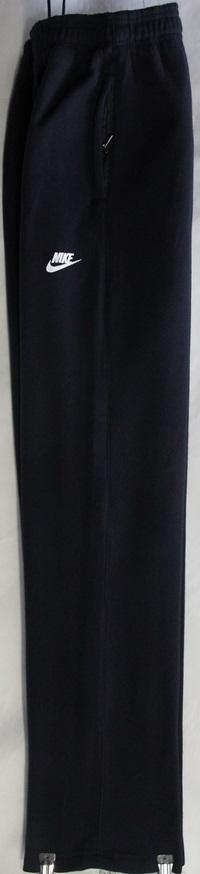 Мужские спортивные штаны оптом на флисе 59342086 0167