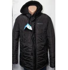 Куртка мужская зимняя оптом 08123537 0031