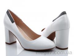 Туфли, QQ shoes оптом KJ18-4