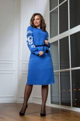 Платья женские оптом 94163278 01-6