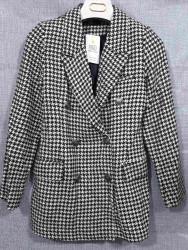 Пиджаки женские BGD оптом 54782016 01 -3