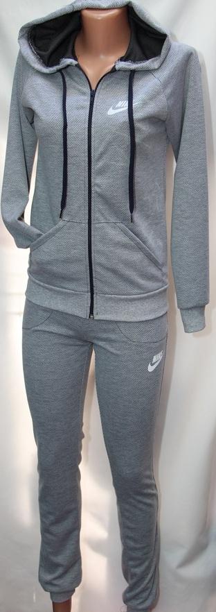 Спортивные костюмы женские оптом 1307983 5396-7