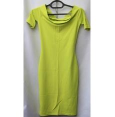 Платье женское оптом 2212919 1284