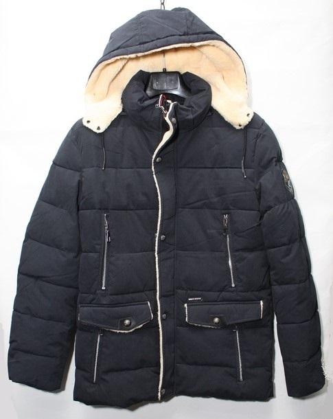 Куртки мужские оптом 72540618 26031