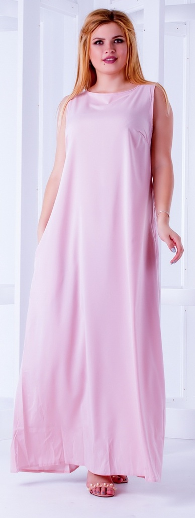 Платья женские оптом 95371028 177-23