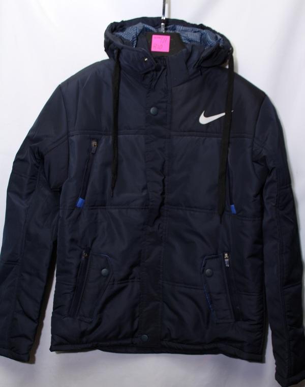 Куртки мужские оптом 30071042 R10-1