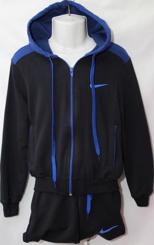 Спортивные костюмы подростковые оптом 2307556 8462