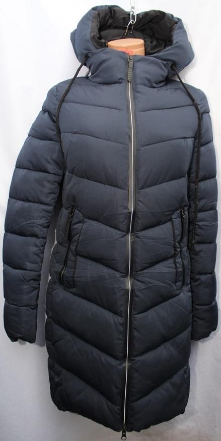 Куртки женские SAINT WISH оптом 86043152 828-1