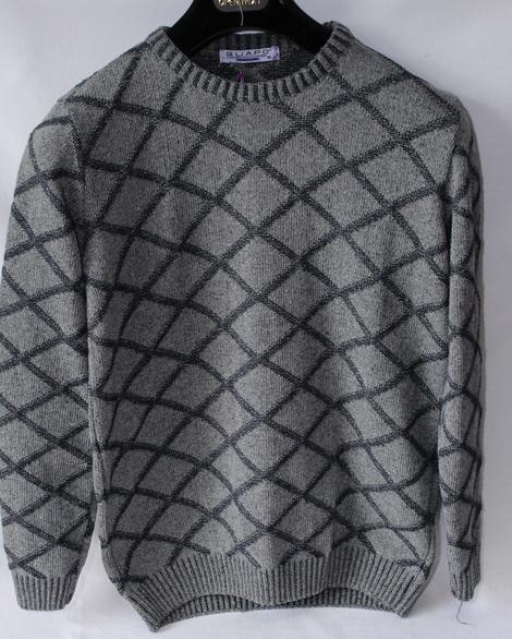 Рубашки мужские оптом 15104457 7718-23