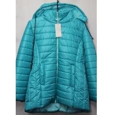 Пальто женское оптом 09113027 002