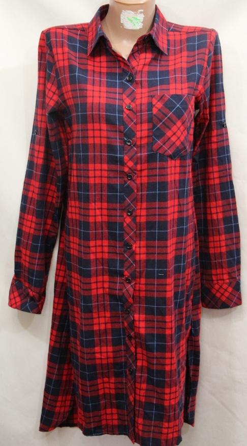 Платье женские оптом 61394850 014-3